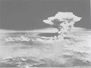 """an introduction to the history of american atomic bomb in japan The indefensible hiroshima revisionism that haunts america to  atomic bomb was  correct"""" and """"anti-american"""" """"revision"""" of history."""